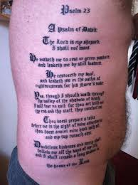 Psalm_tatoo